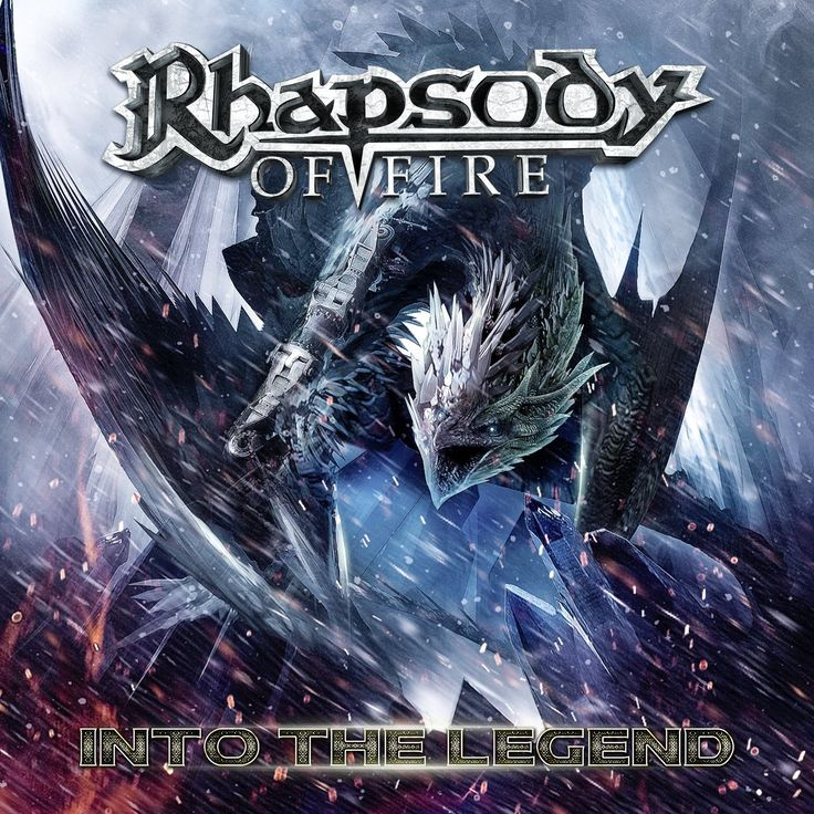 Trial The Primordial Temple Cd