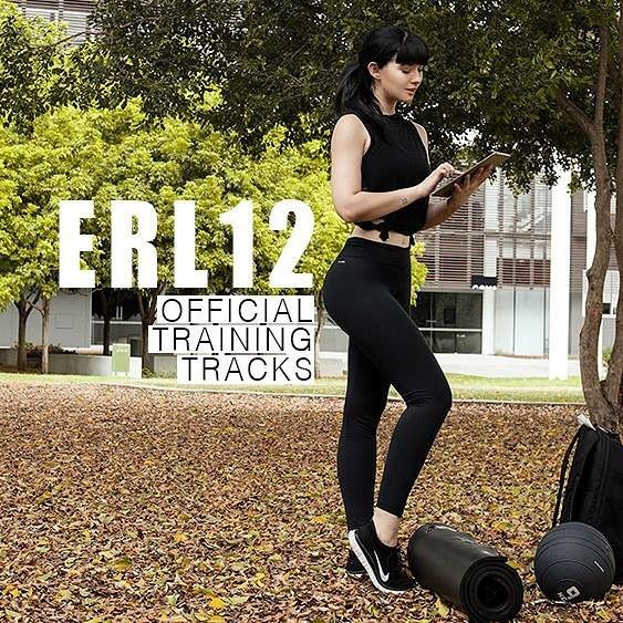 Need some tunes to help you power through your work out?  The Eat Run Lift #ERL12 Training Tracks are here!  Get your BPM up with music from  @majorlazer  @Flosstradamus  @Yellow Claw @Wiwek @valentinokhan  @Diplo  @jacksonloria @Hardwell @Jauz @GTA @Loudpvck @Moksi @Sikdope @Ookay @NGHTMRE @reallysleepytom  Follow + Like the mix  https://soundcloud.com/iamtheyoungblood/erl12-official-training-tracks  #fitness #gym #health #sports #personaltraining #pt #weights #strength #workout #food #edm…