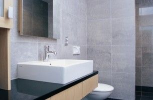 Stone Products for Sale NZ | Architectural Stone Company Ltd