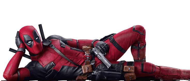 Η Marvel κατάφερε να χάσει αυτούς τους superheroes από τις ταινίες της