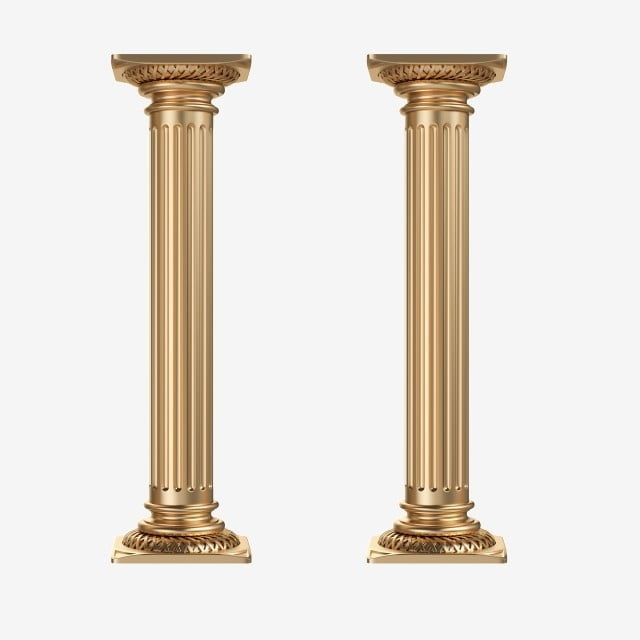 Column Doric Order Ancient Roman Architecture Classical Order Ionic Order Png Ancient Greek Architecture Ancient Roman Architecture Doric Roman Architecture