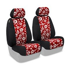 Neoprene Specialty Color Jeep Seat Covers All Things Jeep
