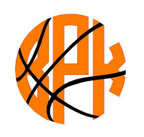 "3"" Basketball Circle Monogram http://www.pinterest.com/quilting4six/silhouette-cameo/"