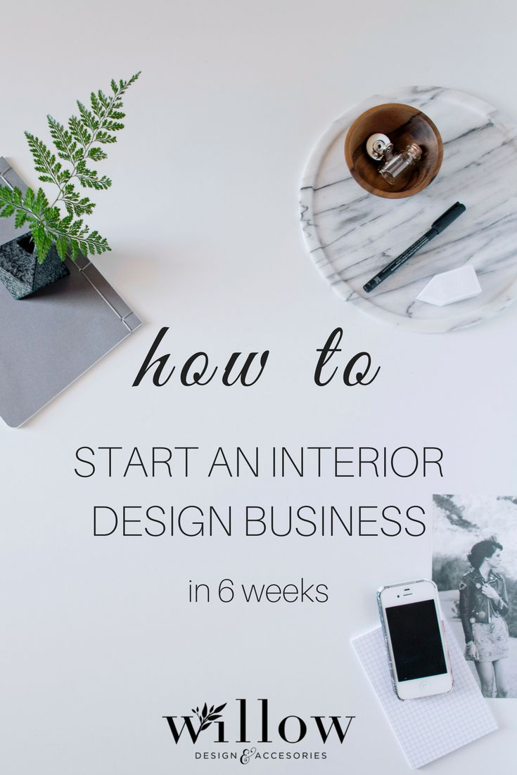 What Should I Major In If I Want To Be An Interior Designer
