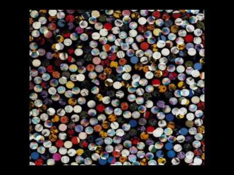 Four Tet – There Is Love In You Label: Domino USA – DNO 229 Format: CD, Album Country: Original UK/US Released: 26 Jan 2010 Genre: Electronic Style: IDM, D...