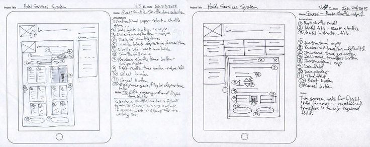 Ux sketch - Google 搜索