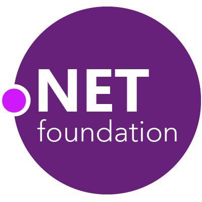 Microsoft open sources a big chunk of .NET