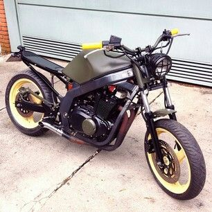 17 best images about suzuki 500 gs on pinterest street fighter shops and suzuki cafe racer. Black Bedroom Furniture Sets. Home Design Ideas