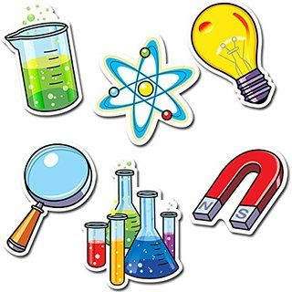 17 Best images about lab equipment on Pinterest | Vector clipart ...
