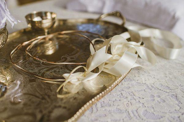 #stefanagamou #greekweddingwreaths http://www.love4weddings.gr/elegant-wedding-cyprus/