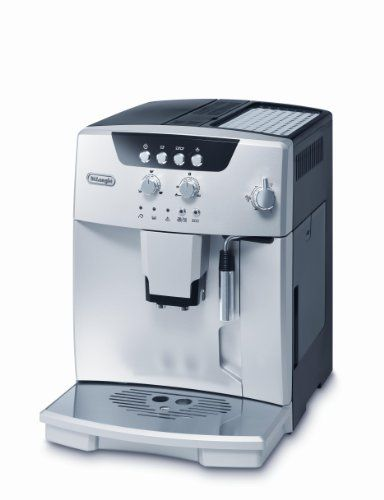 10 best Еспресо машини › Кафемашини › Сокоизстисквачки images on
