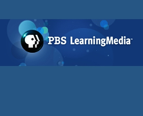 """Previous pinner: """"PBS LearningMedia offers access to more than 30,000 free, curriculum-aligned, digital resources to educators and learning caregivers! Learn more at http://www.examiner.com/article/free-high-quality-resources-to-empower-learning"""" -- Click through to explore the site, which will eventually ask you to register for free."""
