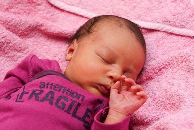 7 conseils pour bien gérer son retour de la maternité