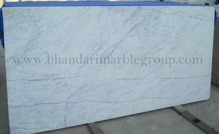 YSL PURPLE White Marble has been valued and used since thousands of years for its good design, beautiful colors and appearance. Australian White Marble is used especially in architecture. For more Details Please Visit: http://www.bestitalianmarble.com/