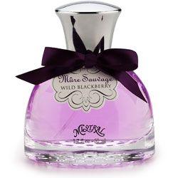 mistral wild blackberry perfume. neeeeed.: Mistral Eau, Gardens Mint, White Rose, Wild Blackberries, Blackberries Perfume, Perfume Bottle, Perfume, Fluid Ounc, Water