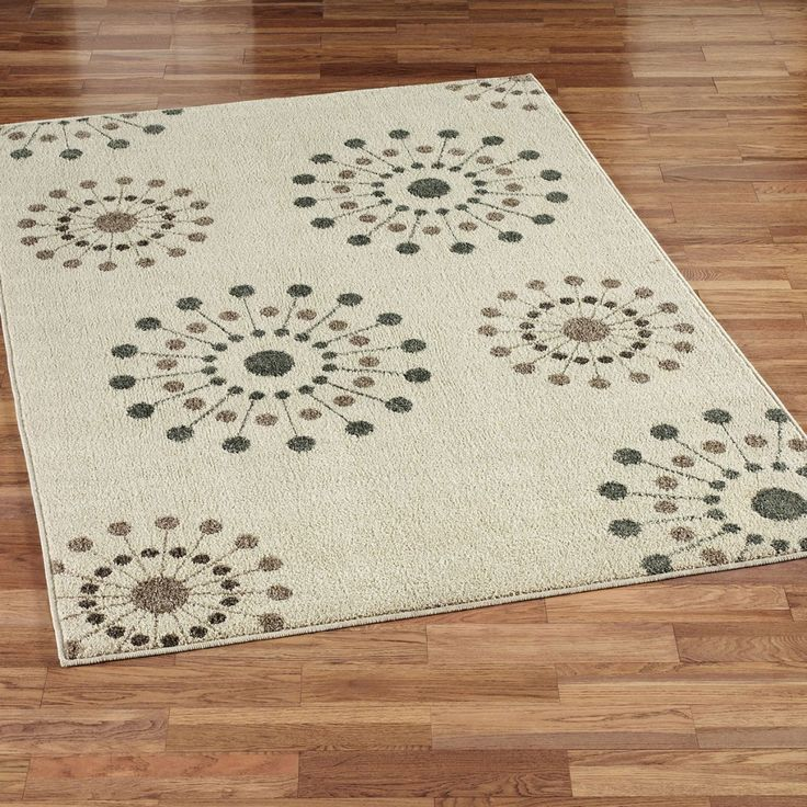 sensational design accent rugs for bathroom. Area Rugs Bed Bath And Beyond Are Soft Warm  For Enjoy Style Design 94 best I love this rugs images on Pinterest mat