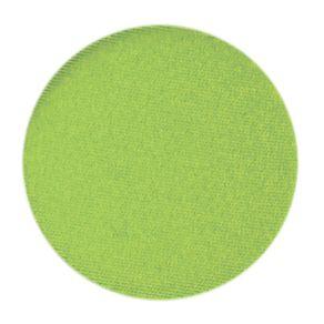Matte Eyeshadow- Lime Juice