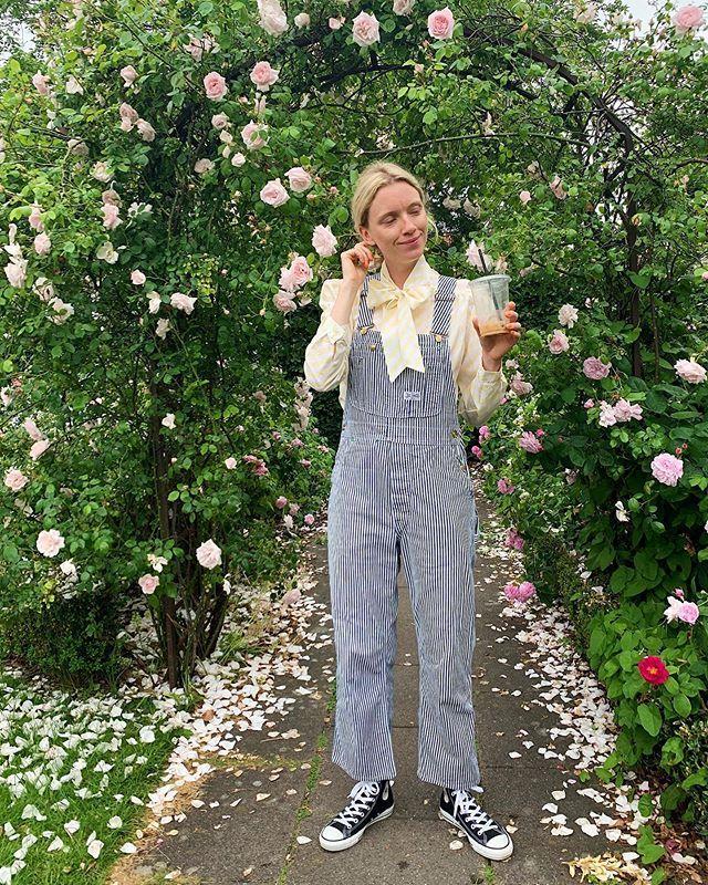 Pernille Rosenkilde Prosenkilde Instagram Fotos Und Videos