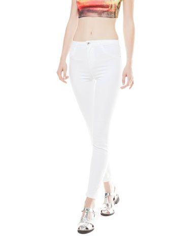Bershka España -Bershka -Bershka -Jeans