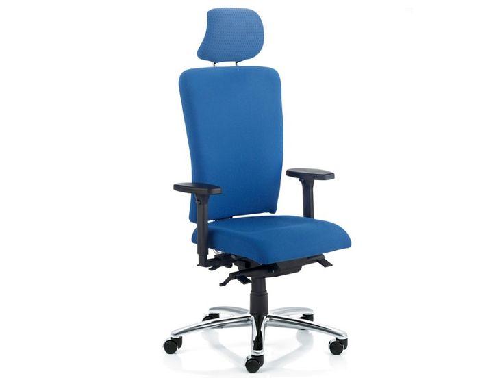 Drehstuhl ergonomisch  79 besten Ergonomische Bürostühle Bilder auf Pinterest | Armlehnen ...