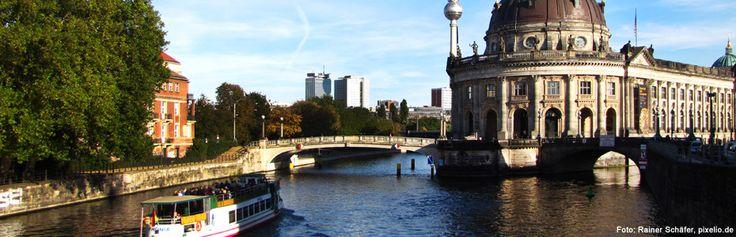 Ihre zuverlässige WEG Verwaltung in Berlin | Schäfer Hausverwaltung