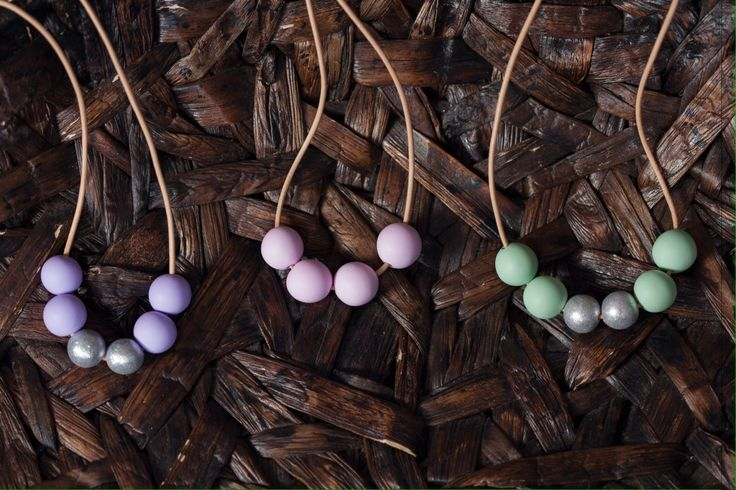A little sneaky peek of my new kids (or big kids) range that will officially released in the new year!   $32 Taking preorders now ashlocdesigns@live.com   Each necklace is adjustable in length.  Please note beads are smaller then the normal bubble necklace beads.   www.hand-made.com.au/ashlocdesigns  #ashlocdesigns #kidsrange #forbigkidstoo
