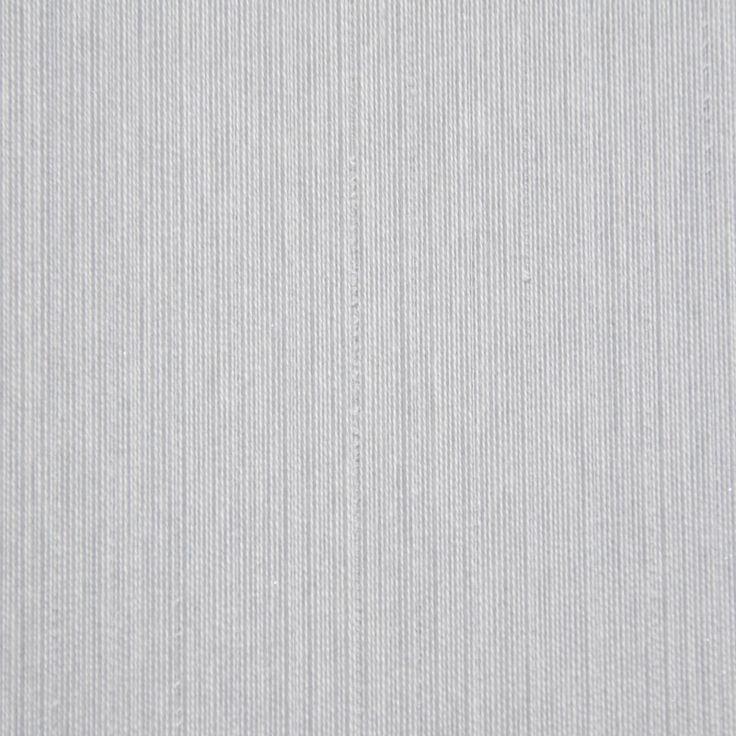Tapet textil gri dungi 072647 Sentiant Pure Kolizz Art-