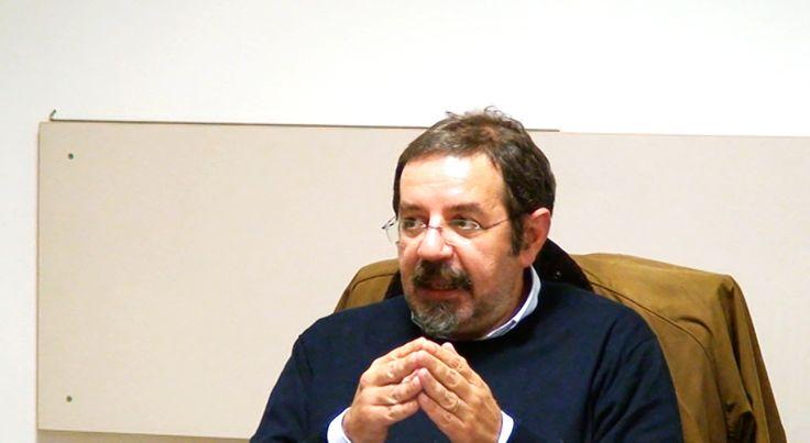 Giuseppe Liani