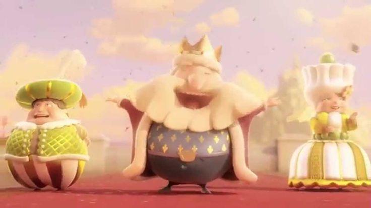 Cinema 4d Character Design Tutorials : Best tutorials character animation images on pinterest