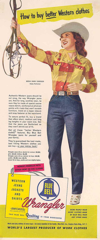 28 besten Wrangler Jeans Bilder auf Pinterest