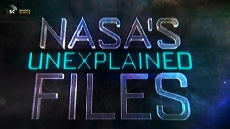 (NEW 2017) A NASA X AKTÁI lll/5 - A Föld ikerbolygója, A Telihold átka