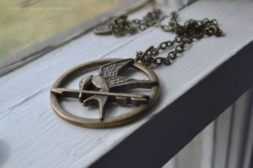 Mockingjay: Mockingjay Nerd Outs, Pin Today, Mockingjay Pin, Hunger Games, Mockingjay Necklaces, Fun Time, The Hunger Game, Popular Pin, Mockingjay Nerdout