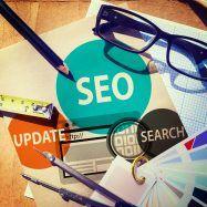 7 SEO Analyzer Tools Every Site Owner Should Use | John Chow dot Com