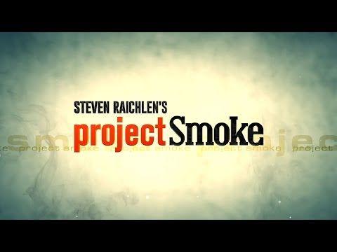 Steven Raichlen's Project Smoke | earlieir episodes at https://www.youtube.com/results?search_query=Steven+Raichlen+Project+Smoke+