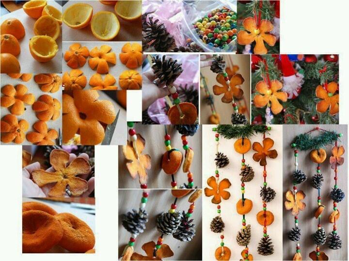 naranjas!!!!