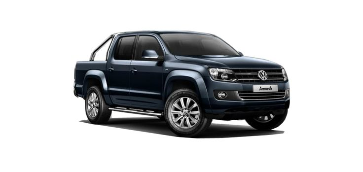 Buy your 2015 VW Amarok D/C Highline and receive a Free Maintenance Plan Upgrade •	General Images •	Maintenance plan upgrade to 5year/90 000km •	As long as stocks last •	Terms and conditions reply