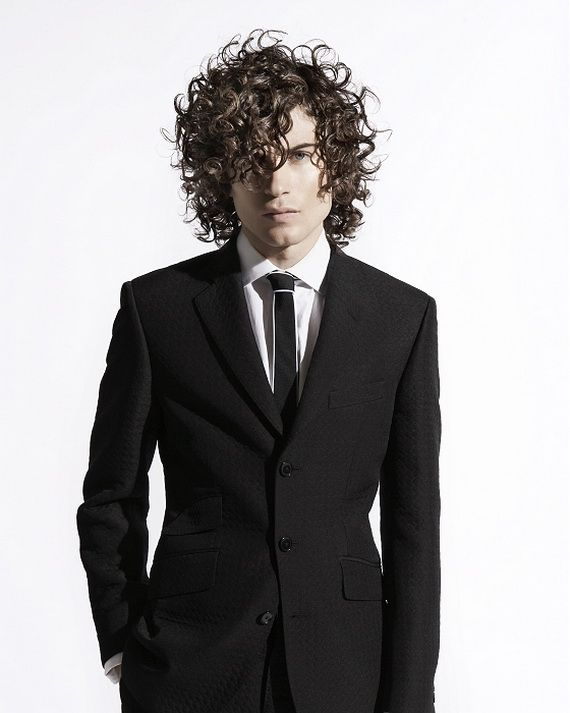 mens-curly-hairstyles-2012_10