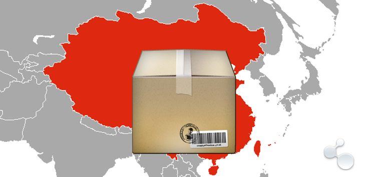 Cómo seguir los envíos de tus gadgets comprados en China - http://www.actualidadgadget.com/seguir-los-envios-tus-gadgets-comprados-china/