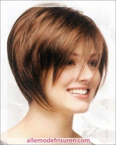 schöne Frisuren 2019 Frauen #besteFrisurenDamen # Frisuren2018Damen # Frisuren2019Damen #modeFrisurenDamen –  – #Kurzhaarfrisuren –  – #Kurzhaarfris