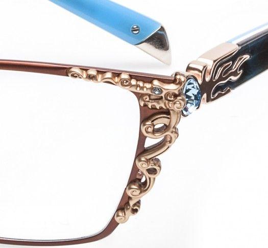 26 best eyewear images on Pinterest | Eye glasses, General eyewear ...