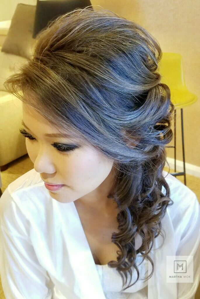 best 25 asian wedding hair ideas on pinterest asian