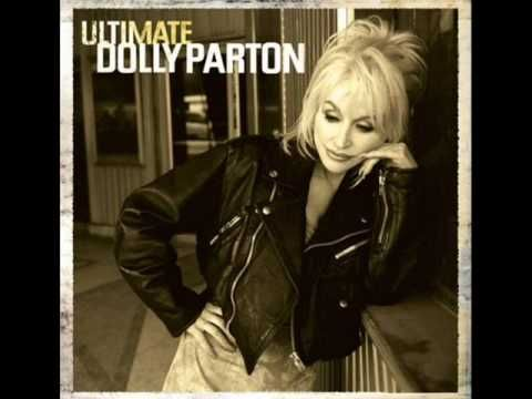 "Dolly Parton, ""Jolene"" 