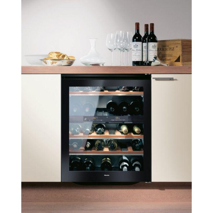 74 best Keuken ideeen images on Pinterest Contemporary kitchens - brigitte küchen händler