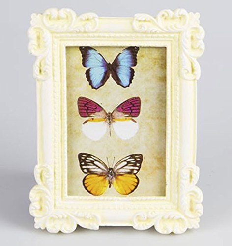 Vintage Chic and Shabby Rectangle Picture Photo Frame Cream Sass & Belle http://www.amazon.co.uk/dp/B00AJEVVIW/ref=cm_sw_r_pi_dp_fk3iwb0NVNAXD