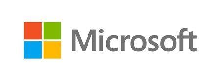 Microsoft presenta su nuevo logo http://blogs.technet.com/b/microsoftlatam/archive/2012/08/23/microsoft-presenta-su-nuevo-logo.aspx