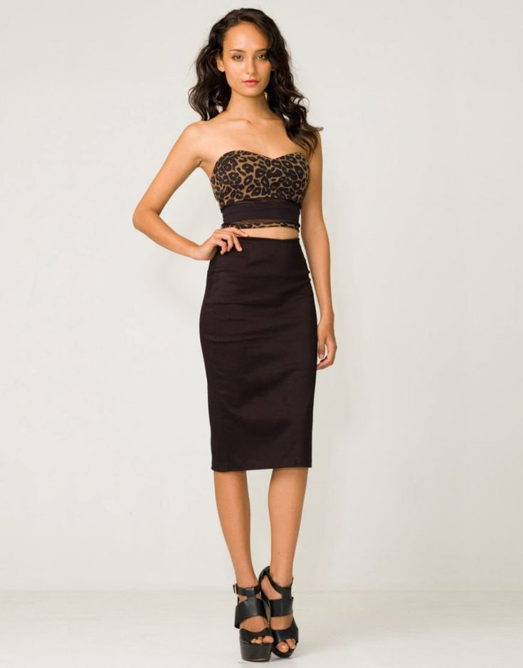 pencil skirt | pencil_skirt_black_full__01607