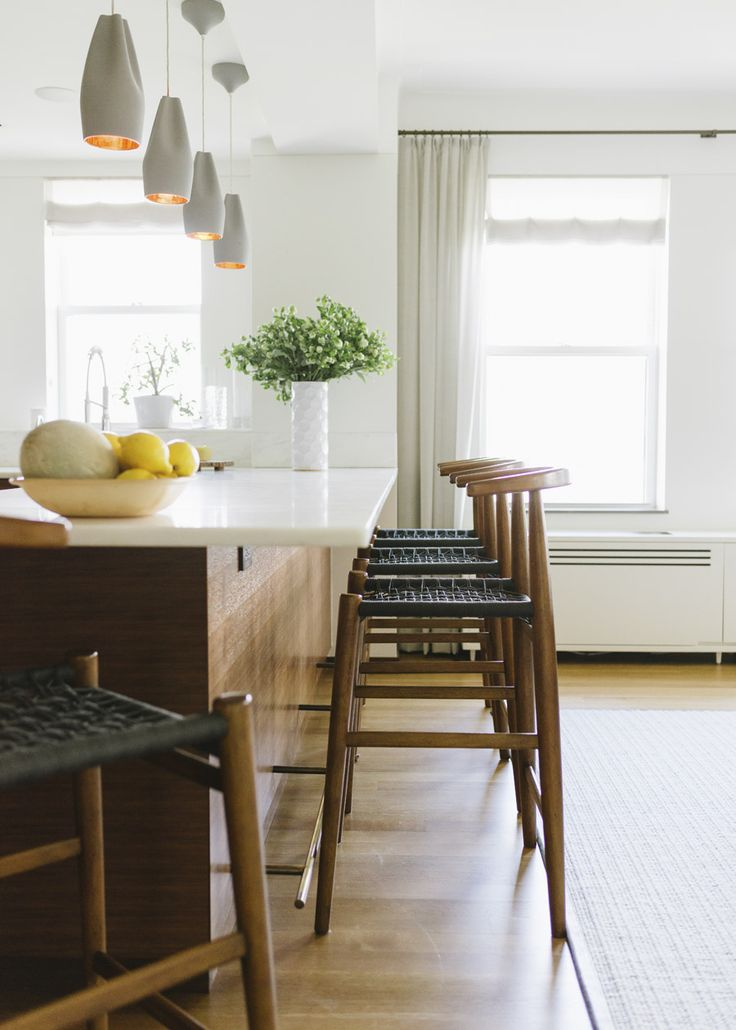 25 best ideas about mid century kitchens on pinterest for Furniture stores upper west side