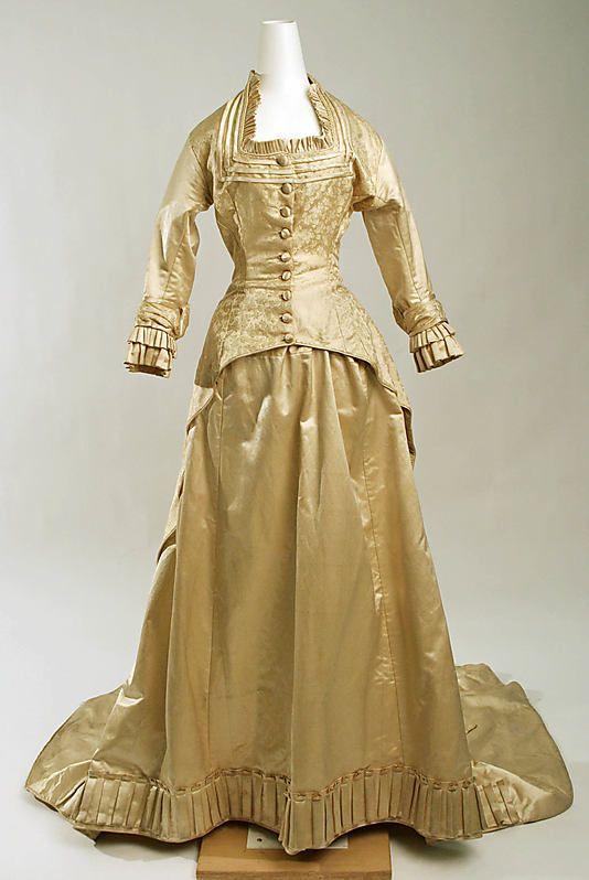 1878 dresses for wedding