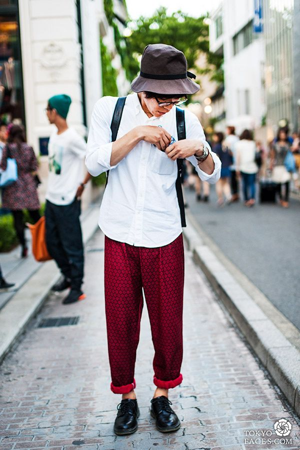 53 best tokyo images on pinterest japanese fashion