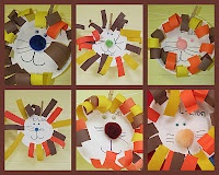 lion craftsJungles Theme, Children, Animal Art Projects, Lion Art, Zoos, Animal Crafts, Preschool, Jungles Animal, Paper Plates